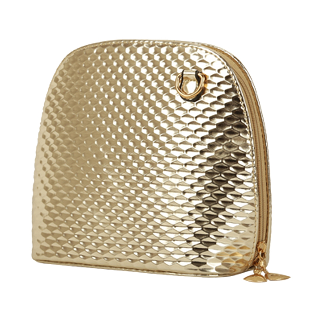 casual criss cross small shell handbag women evening clutch ladies party purse shoulder crossbody bags Gold new casual small patchwork pillow handbags hot sale women evening clutch ladies party purse famous brand shoulder crossbody bags
