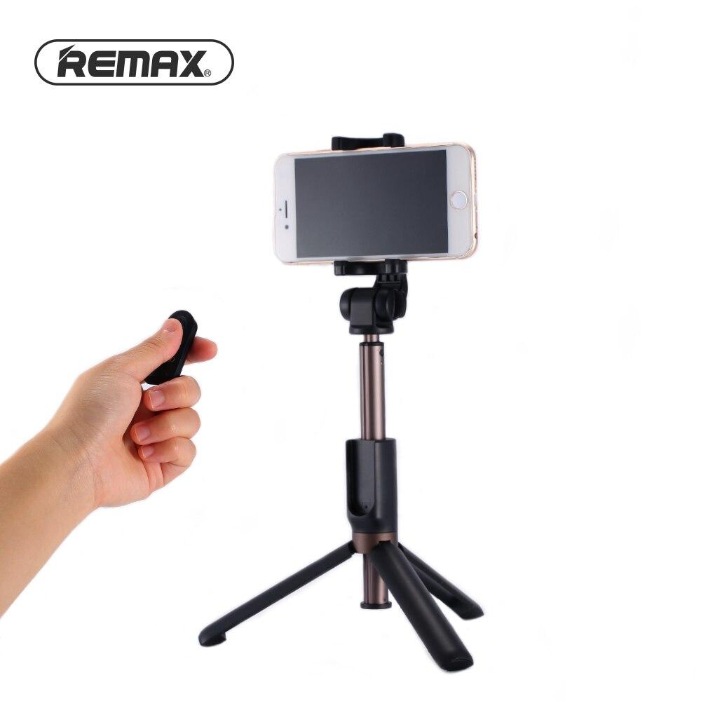 Remax Wireless Bluetooth Speaker Waterproof Mni Portable Support Aux Type Rb M23 Series Grey Original Selfie Stick Tripod 30 Monopod Extendable Handheld Holder For Smartphones P9