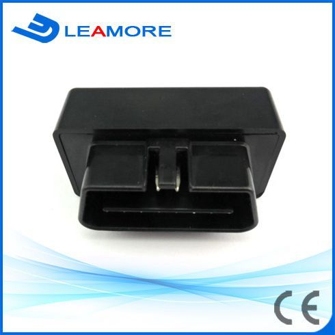 Free shipping support Canbus OBD auto Window closer for Opel Insignia 4 windows closing and opening fitted Turkish market