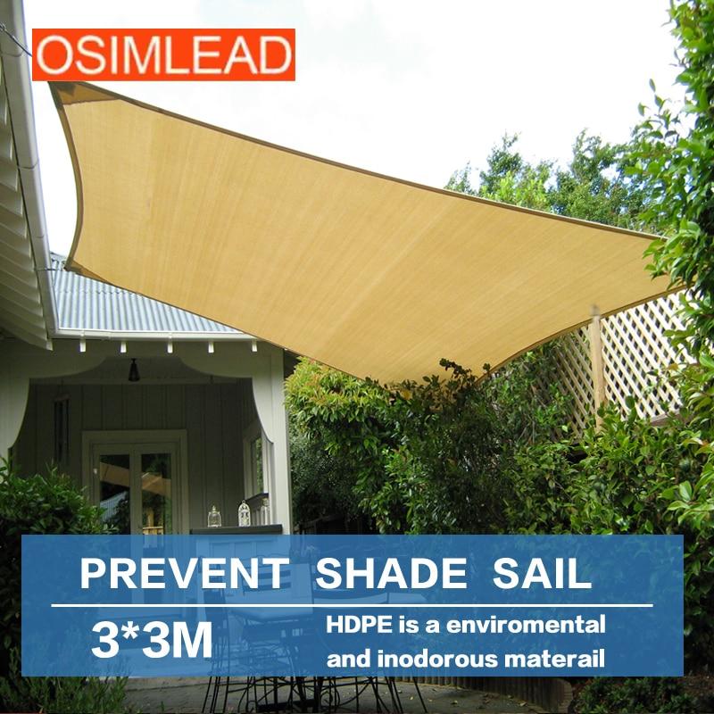 Buy Osimlead High Quality 3 3m 100