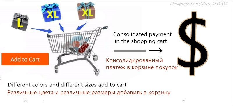 fcb30ceb3898 If you buy a lot of pieces. Please place the shopping cart and pay  together. Avoid receiving goods at different times.