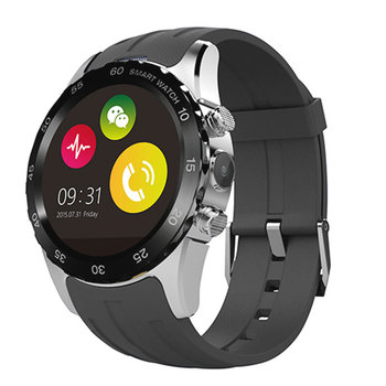 SITOOSHE KW08 Smart watch Heart Rate Monitor bluetooth Smartwatch support SIM Card camera for Xiaomi Iphone 8 Android IOS iphone