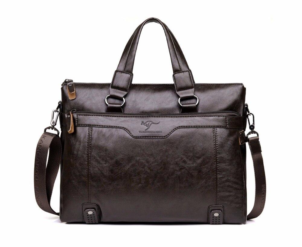 bolsa de negócios para computador portátil saco