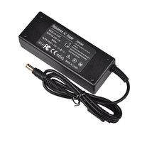 Adaptador Del Ordenador Portátil de reemplazo 90 W 19.5 V 4.7A 90 w AC Cargador de Batería Adaptador Para Sony Vaio PCG VGN Portátil cargador