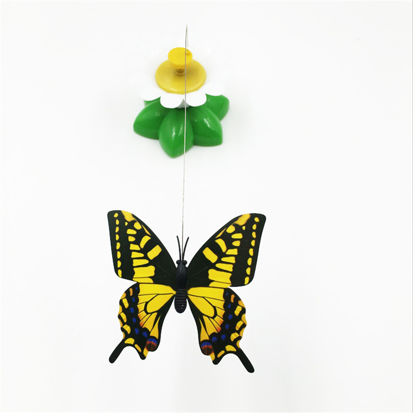 Electronic Bird And Butterfly Toys Best Selling Toy