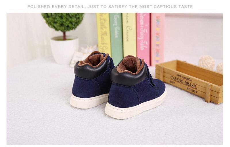 14 shoes