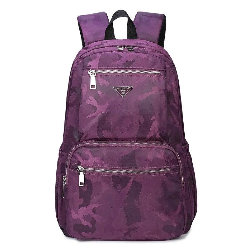 Large School Bags for Teenagers Girls Ladies travel backpack Men school bags high school bags for