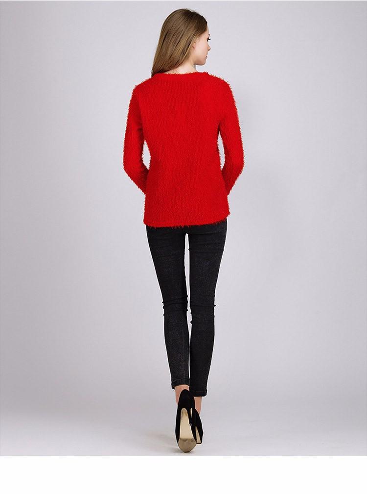 sweater 28
