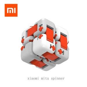 Original xiaomi mitu Spinner F