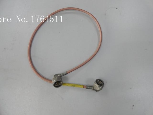 [BELLA] TRDU-RXMC Right N Male RF Test Cable  --5PCS/LOT