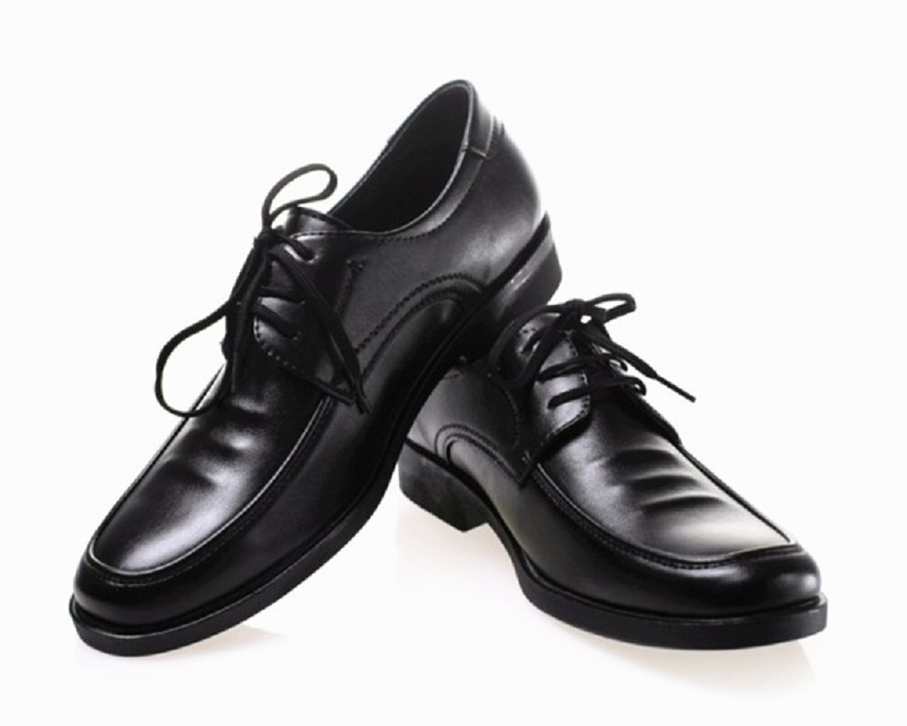 Free Shipping Leather Men Dress Shoes Luxury Men's Business Casual Shoes Classic Gentleman Shoes Brand size 38-44 PM-09