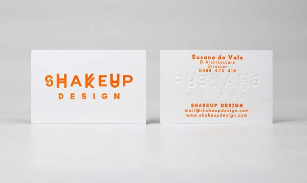 Wholesale cheapest letterpress printing custom business cards 2 wholesale cheapest letterpress printing custom business cards 2 sided machine printing name cards cardboard 300gsm factory price in business cards from colourmoves