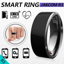 Jakcom Smart Ring R3 Hot Sale In Self Defense Supplies As Equipement For Police Knife Tactical Fast Ops Core Helmet
