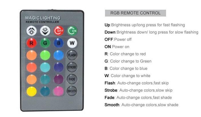 RGB 9