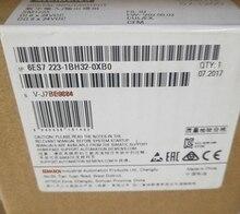 オリジナル 6ES7223 1BH32 0XB0 Simatic S7 1200 デジタル I/O SM 1223 6ES7 223 1BH32 0XB0 8 DI/8 は 6ES72231BH320XB0