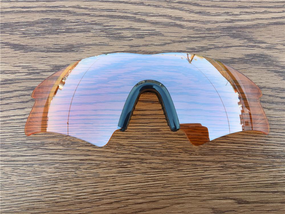 Online Get Cheap Oakley M Frames -Aliexpress.com | Alibaba Group