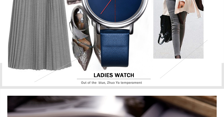women-watch---K0050L-950-PC_13