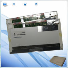 FOR AUSU ROG G75VX laptop screen 17.3' 1920X1080(China)