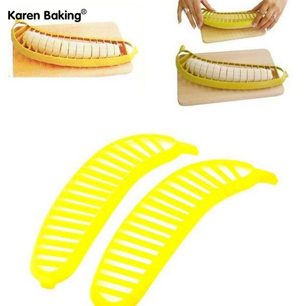 couteau de cuisine en plastique