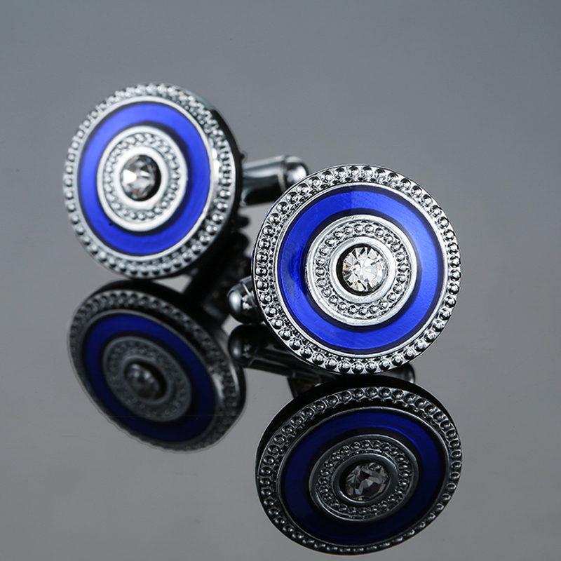 SM6A8925
