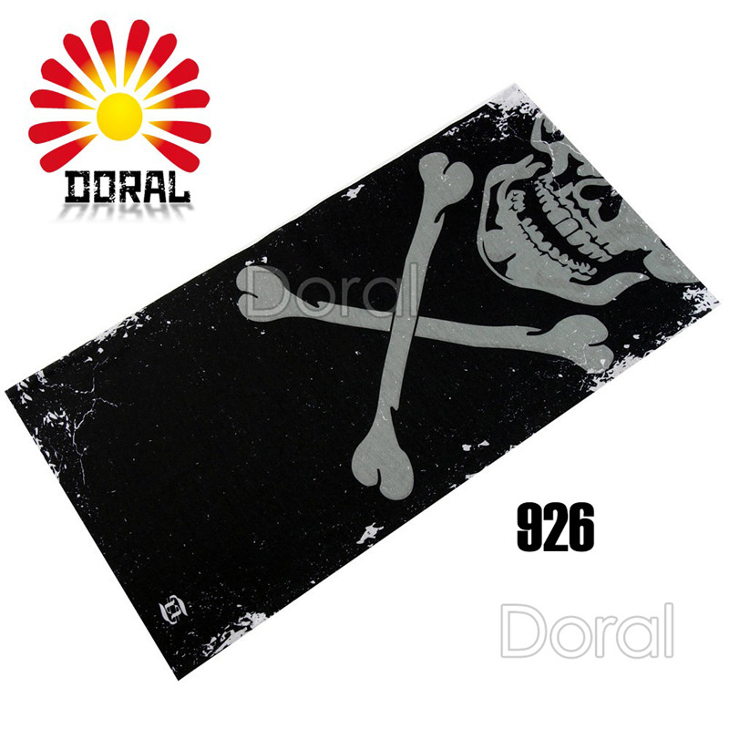Multifunctional Seamless Bandana 100% Polyester Microfiber Neck Tube Kids Bandana Face Mask Mens Tubular Scarf Bandana Cuello