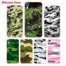 Cute Phone Case For iPhone 5 5S SE 6 6S 7 8 Plus Silicone Soft TPU Cover For iPhone X XR XS MAX Fashion Coque Style 033XX цена и фото