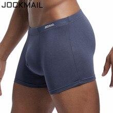 Mens Underwear Boxers High Quality Modal Cuecas Boxers Men Boxer Homme Boxershorts Men Elastic waist Male Panties calzoncillos