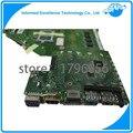 Материнская плата для ASUS X550CA X550CC REV2.0 CPU 2117 DDR3 Mainboard 60NB00U0-MBD030 Интегрированы Доска Полностью Протестировать