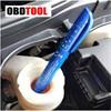 ObdTooL 2nd Support DOT3 DOT4 DOT 5.1 Brake Fluid Tester Auto Oil Testing Pen Water Testing Instrument Car Detector JC10