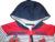 Varejo venda quente do homem Aranha Roupas Crianças Hoodies Meninos das Crianças jaqueta Casaco Crianças zipper cardigan outerwear camisola do hoodie