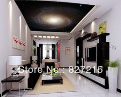 U-3667 feuerfeste dekorative material universal printing film für home ornamet in wohnzimmer