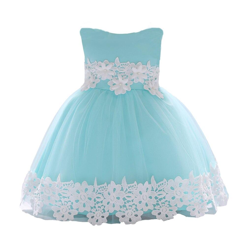 Cool Wedding Outfits For Girls Gallery - Wedding Ideas - memiocall.com