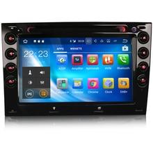 7″ Android 7.1.2 Renault Car GPS Navigation FOR Megane Autoradio DAB+ Wifi DVB-T2 Canbus Navi CD BT