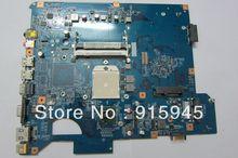 NV53 MS2285 integrated motherboard for A*cer NV53 MS2285 laptop MBWGH01001 48.4FM01.011