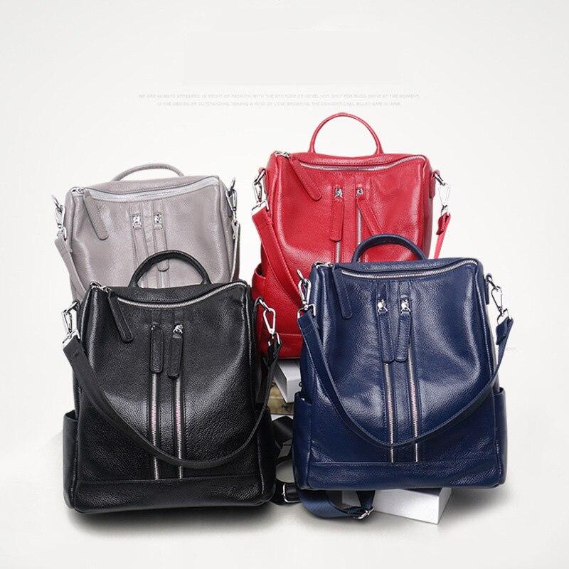 da escola bolsas mochilas femininas Abacamento / Decoração : Cintos, nenhum
