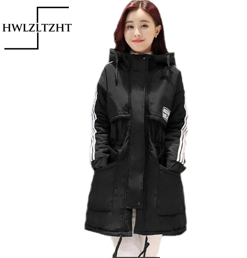 Popular Add Down Jacket-Buy Cheap Add Down Jacket lots from China