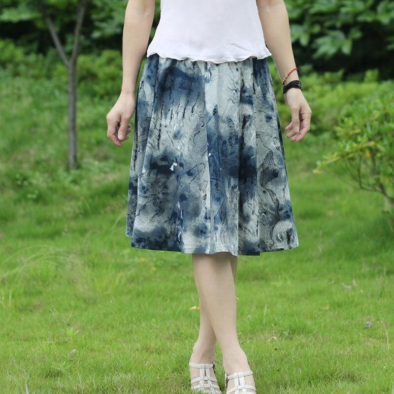 Ветер дама юбка