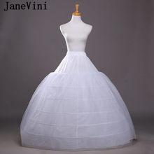 42a12f1c20 Plain Ball Gown Wedding Dresses Promotion-Shop for Promotional Plain ...