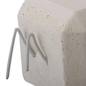 Mineral Stone Calcium Chew Toy Teeth Grinder Hamster Rat Chinchilla Rabbit 1