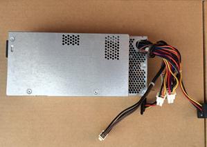 Power DPS-220UB A HU220NS-00 CPB09-D220A PS-5221-06 PE-5221-08 CPB09-D220R PS-5221-9 ATX PY.22009.006 220W DPS-220UB-1 A аккумулятор for hitatchi 12v 3 0ah ni mh hitachi p 20da r 9 d rb 18 d ub 13d ub 3d 302758 310378 310453 318240 xr hsc eb 1224