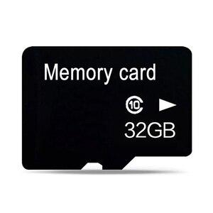 Image 3 - Для Micro SD 64 ГБ 32 ГБ 16 ГБ 8 ГБ карта флэш памяти класс 10 TF карта MicroSD карты для планшета камеры телефона дропшиппинг