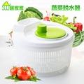 Пластиковые растительного осушитель фруктов утечка корзина небольшие поставки салат инструменты слива устройства