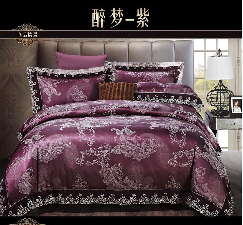 paisley bl tter m belideen. Black Bedroom Furniture Sets. Home Design Ideas