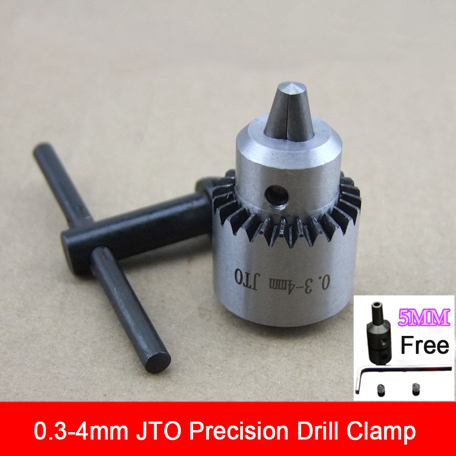JTO Drill Clamp Electric Power Tools Fittings Motorcycle Accessories 220v electric drill power tools