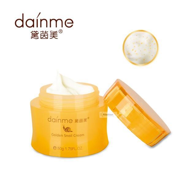 cream (3)
