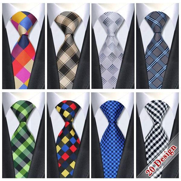 Mens Formal Wear Wedding Reviews