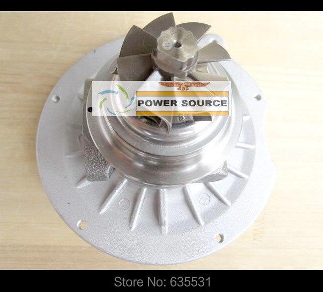 Turbocharger Turbo Cartridge CHRA Core RHF4H VIDA 8972402101 VA420037 For ISUZU D-MAX Rodeo Pickup 4JA1-L 4JA1T 2.5L 100HP 136HP (3)