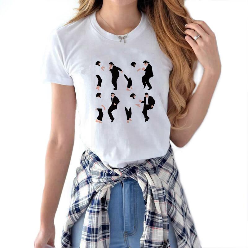 dancing-mia-wallace-pulp-fiction-t-shirt-fashion-summer-quentin-font-b-tarantino-b-font-t-shirt-harajuku-streetwear-women-printed-top-shirt