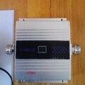 3G repetidor de señal! amplificador de señal de teléfono celular 3g, WCDMA 2100 mhz SEÑAL RPEATER, 3g AMPLIFICADOR de SEÑAL CON ADAPTADOR de CORRIENTE