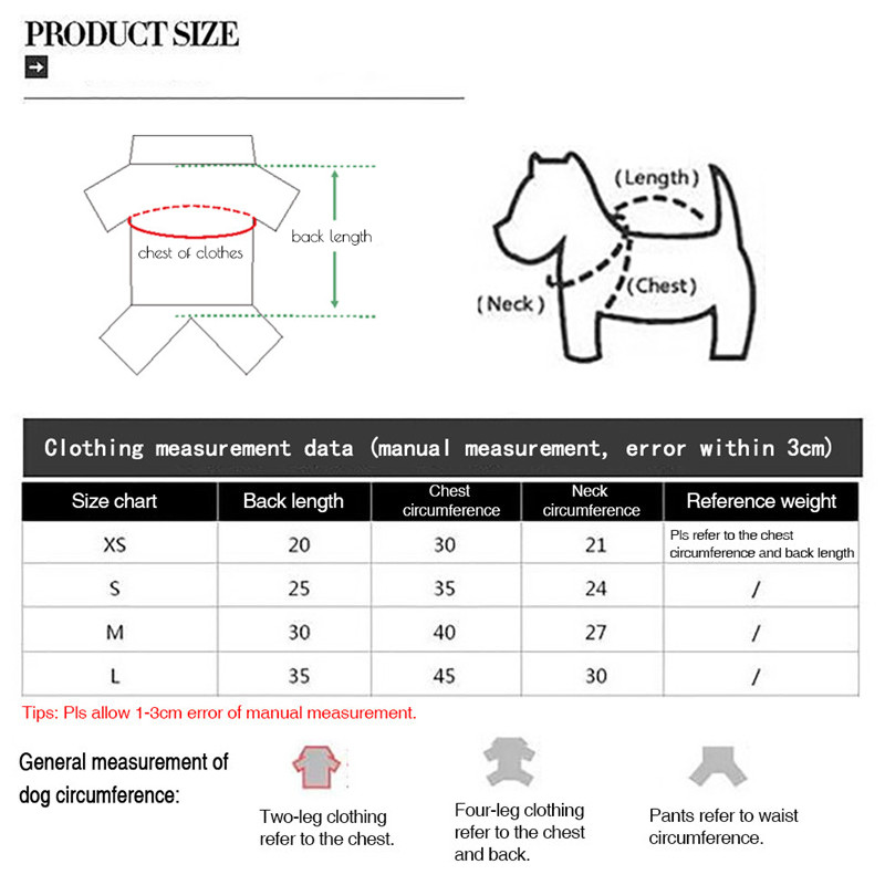 Summer Dog Dress Pet Dog Clothes for Small Dog Wedding Dress Skirt Puppy Clothing Spring Fashion Jean Pet Clothes XS-L0
